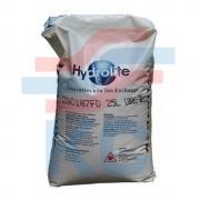 Ионообменная смола Hydrolite ZGC107fd