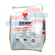 Ионообменная смола Tulsion T-42